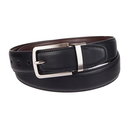 Dockers® Stretch Reversible Dress Men's Belt