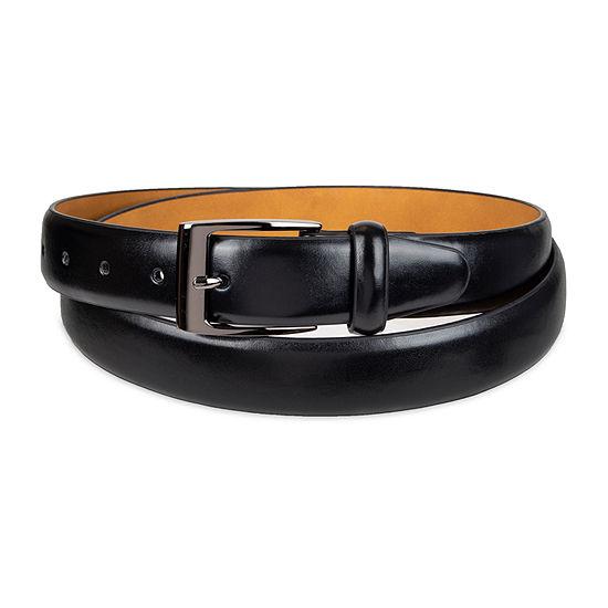 Dockers® Men's Dress Belt - Big & Tall