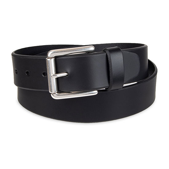 Dockers® Leather Casual Men's Belt