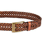 Dockers® Braided Men's Belt