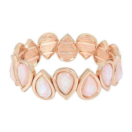 Worthington Stretch Bracelet