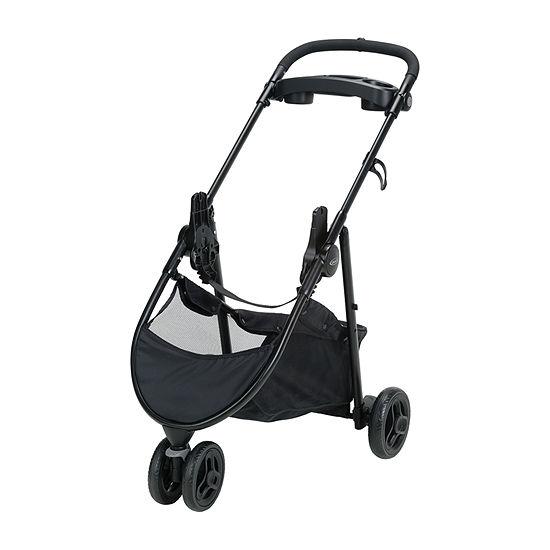 Graco Snugrider 3 Elite Full Size Stroller