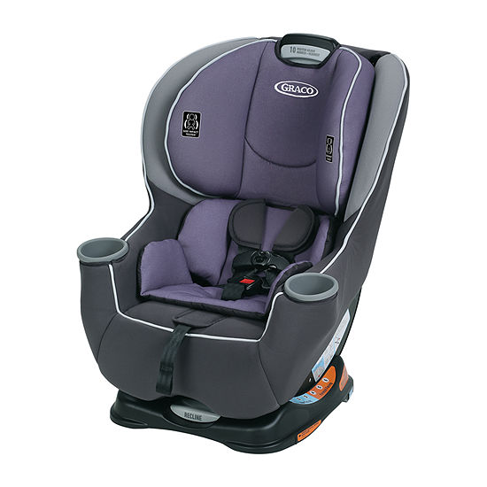 Graco Sequence  Anabele Convertible Car Seat