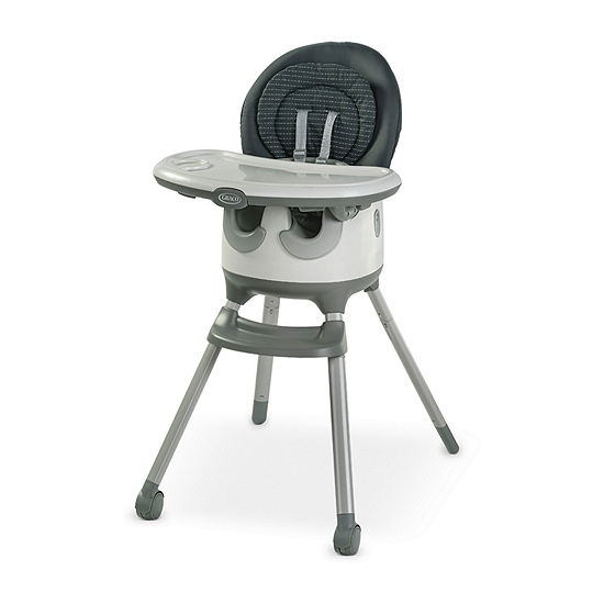 Graco Floor 7-In-1 Atwood High Chair