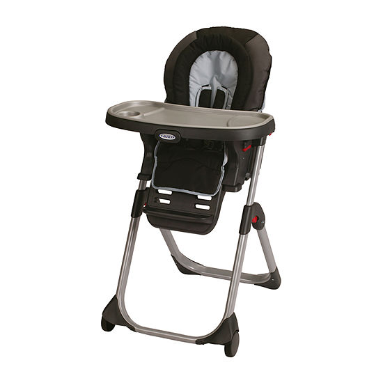 Graco Duodiner Lx 3 In 1 Metropolis High Chair