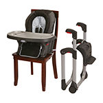 Graco Duodiner Lx 3-In-1 Metropolis High Chair