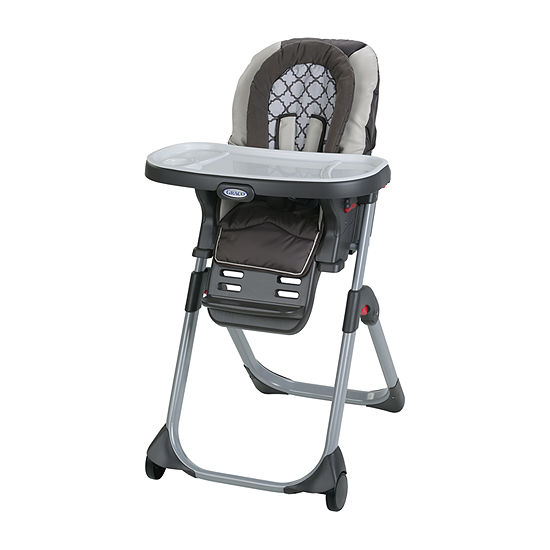 Graco Duodiner Dlx 3-In-1 Kai High Chair