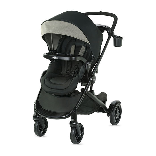 Graco Modes 2 grow Haven Full Size Stroller