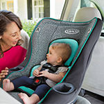 Graco My Ride Sully Convertible Car Seat