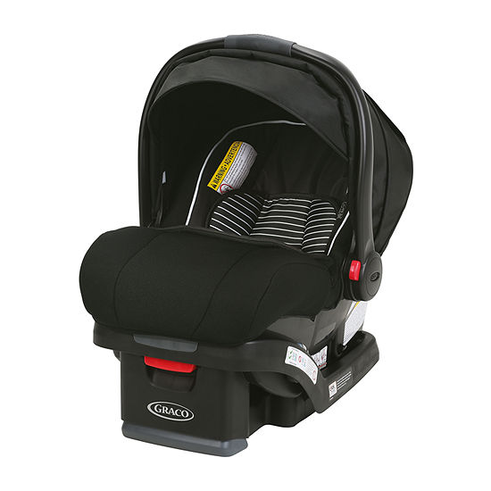 Graco Snuglock 35 Xt Studio Infant Car Seat