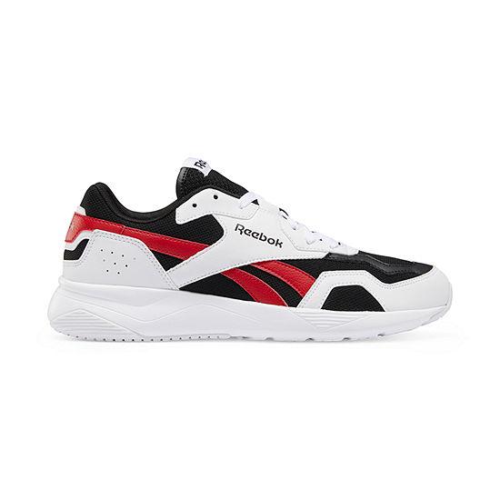 Reebok Royal Dashonic 2 Mens Sneakers