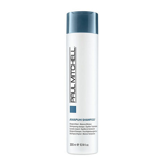 Paul Mitchell Awapuhi Shampoo - 10.1 oz.