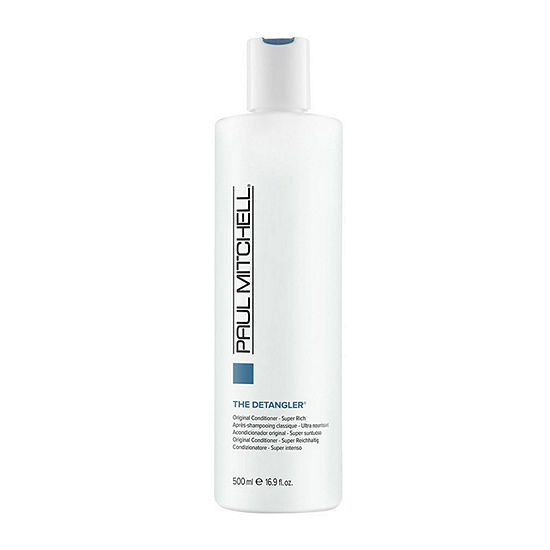 Paul Mitchell The Detangler - 16.9 oz.
