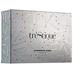 treStiQue Shimmering Nudes Holiday Set