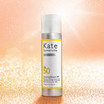 Kate Somerville UncompliKated SPF 50 Soft Focus Makeup Setting Spray