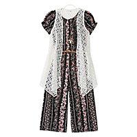 ac2fe734b0e3 Girls' Dresses | Spring Dresses for Girls | JCPenney