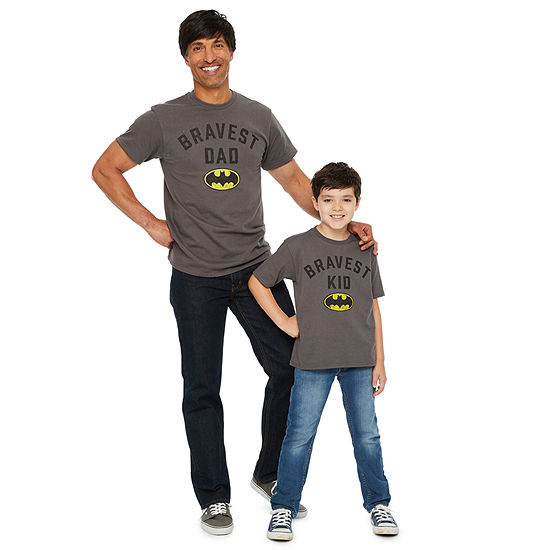 Daddy & Me Father's Day T-Shirt