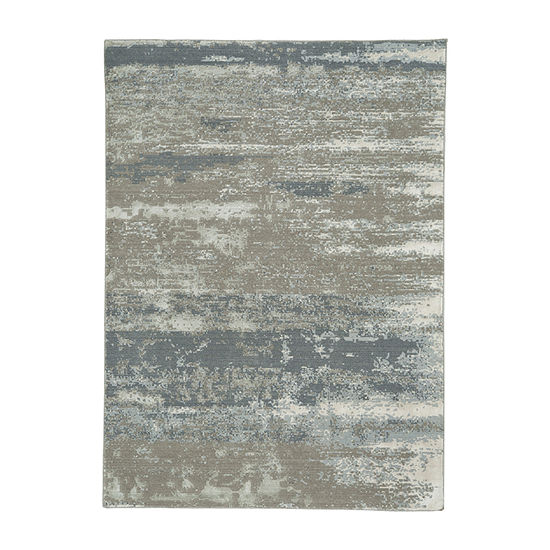 Capel Inc. Kathmandu Rectangular Indoor Rugs