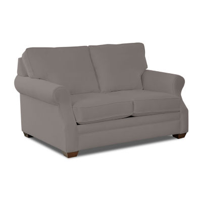 Waco Loveseat