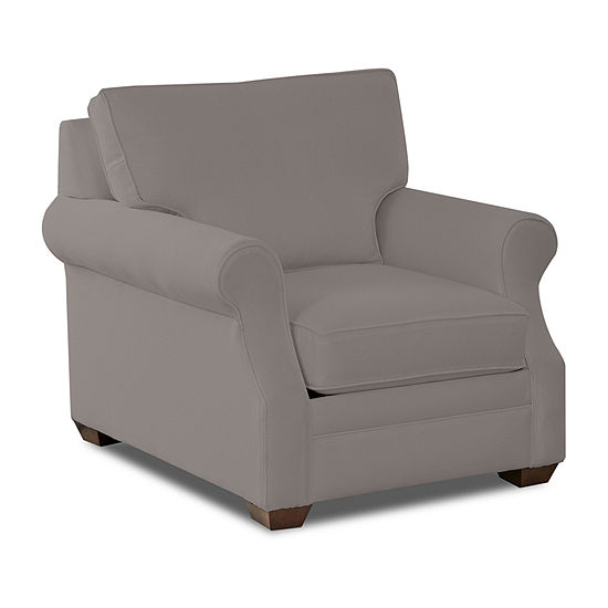 Waco Chair
