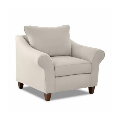 Kinston Chair