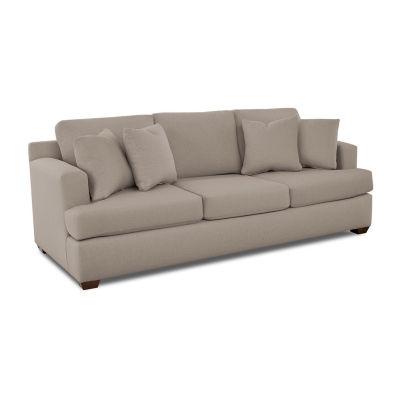 Jalen Sofa
