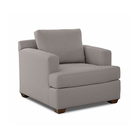 Jalen Chair