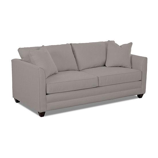 Tacoma Sofa