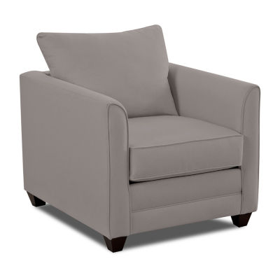 Tacoma Chair