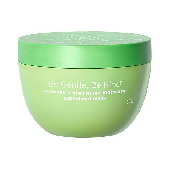 Briogeo Be Gentle, Be Kind™ Avocado + Kiwi Mega Moisture Superfoods Hair Mask