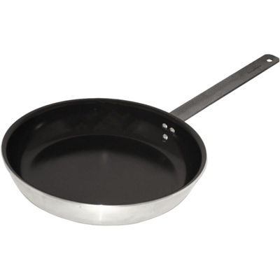 "BergHOFF® 12"" Hotel Line Nonstick Fry Pan"