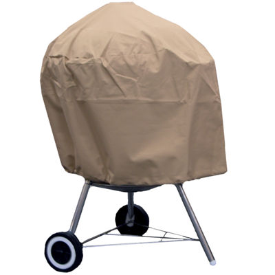 "SURE FIT® 29"" Kettle Grill Cover"