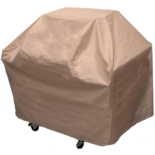 SURE FIT® Grill Cover – Medium