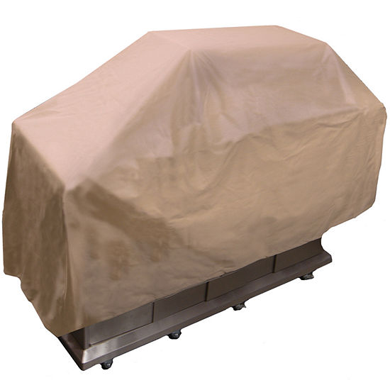 Sure Fit Grill Cover Large