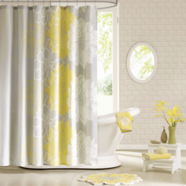 jcpenney.com   Ideology Lola Floral Bath Collection