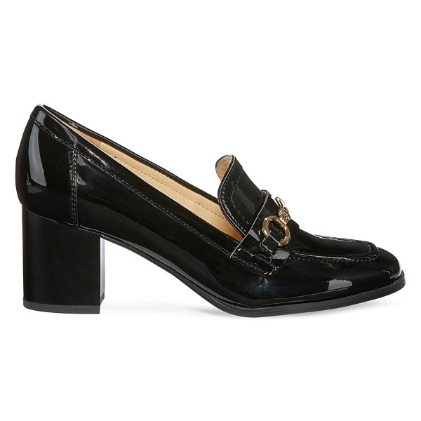 Liz Claiborne Bentle Womens Pumps