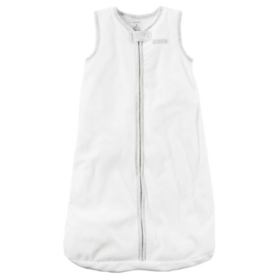 Carter's Unisex Sleeveless Baby Sleeping Bags