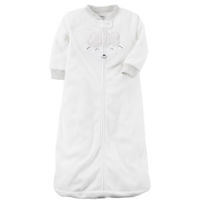 Carter's Unisex Long Sleeve Baby Sleeping Bags