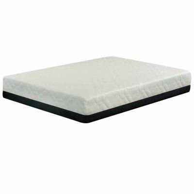 Express Comfort G10 Inergex3 Foam Mattress
