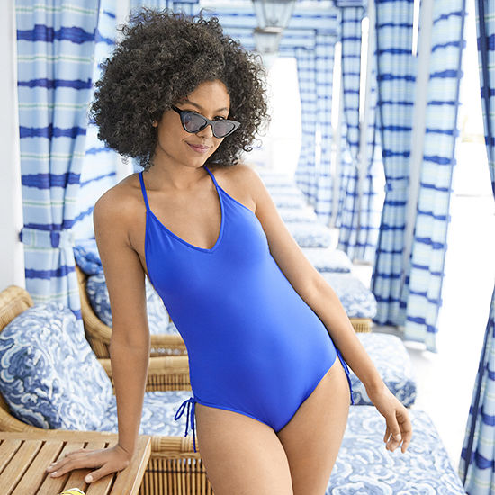 a.n.a One Piece Swimsuit
