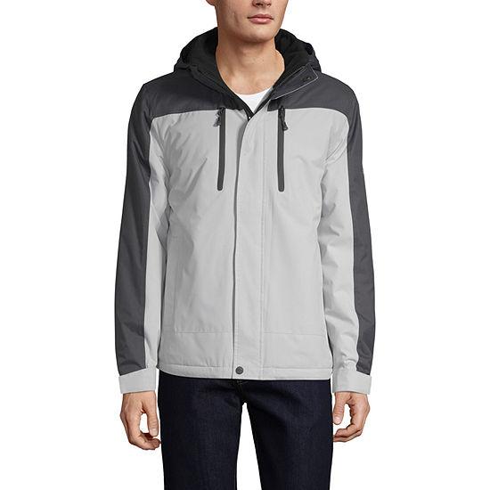 Zeroxposur Midweight Field Jacket
