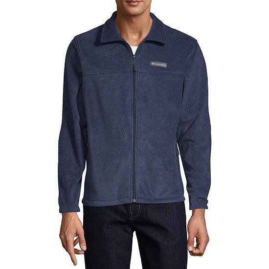 Columbia Steens Mountain™ Full Zip 2.0 Midweight Fleece Jacket
