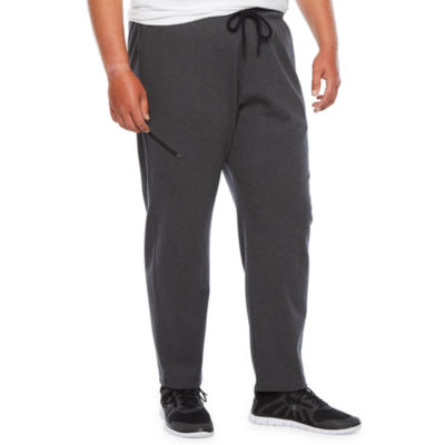 The Foundry Big & Tall Supply Co. Mens Track Pant-Big and Tall