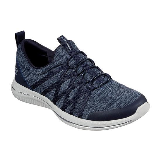 Skechers City Pro Womens Sneakers