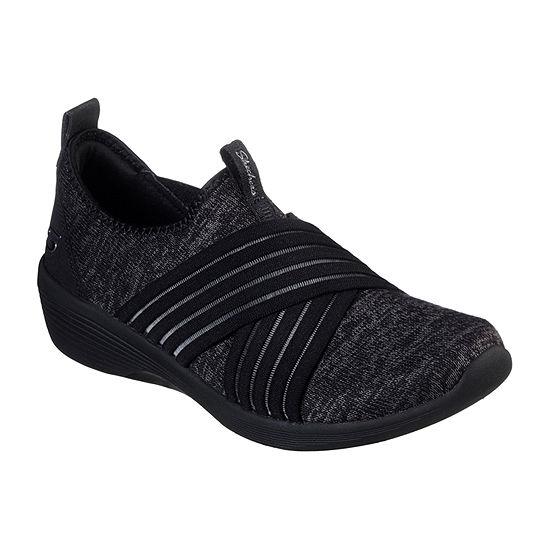 Skechers Arya Womens Sneakers