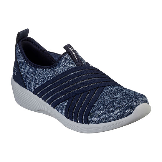 Skechers Arya Womens Sneakers