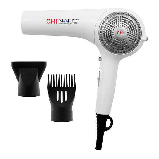 CHI Nano Hair Dryer Hair Dryer