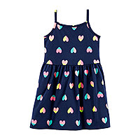 a5fc1ac1bde4 Toddler Girl Clothing | Shop Little Girls 2t-5t Clothes - JCPenney