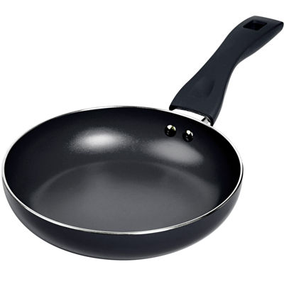 "Philippe Richard® 8"" Aluminum Nonstick Fry Pan"