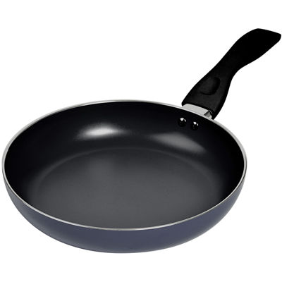"Philippe Richard 10"" Aluminum Nonstick Fry Pan"